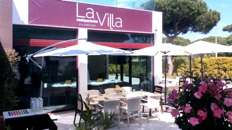 la-villa-esplanada-045a7_edited.jpg