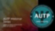 AUTP webinar slide.png