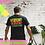 Thumbnail: T-Shirt 3CG Adultes Classic