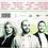 Thumbnail: PACK -Nouvel Album - Comme des enfants-Edition Collector + 1  T-shirt
