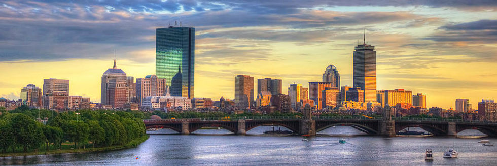 boston-skyline-sunset-over-back-bay-pano