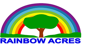 rainbowacres-400x230.png
