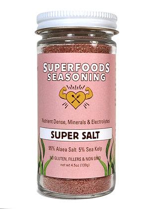 Super Salt