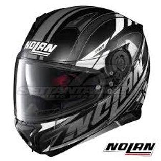 NOLAN N87 Fulmen 51