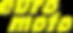 Luvas moto frio Capacete X-LITE, Capacete moto, Capacete NOLAN, Capacete X-VINCE, Capacete SCOOTER, Macacão MSR, Botas SIDI, Loja Capacetes, Capacete CROSS, Capacete SHARK Capacete tricomposto, Loja capacetes, Loja trilha, Boutique moto, Capacete robocop, Capacete barato, Capacete preços, Capacete personalizado, Acessórios moto, Capacete fechado, Capacete integral, Capacete articulado, Capacete aberto, Luvas moto, Botas moto, Botas SIDI, Jaqueta moto, Camisetas moto, Bone moto, Adesivos moto, calça trilha luvas, jaquetas.
