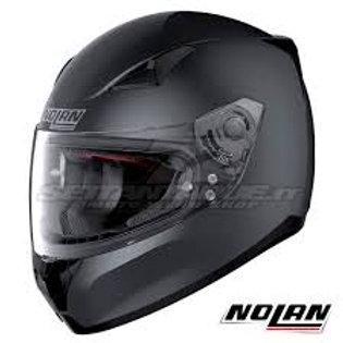 NOLAN N60-5 Special 9