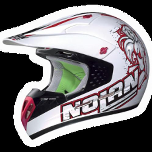 Cascos NOLAN N52 Sexpot 36