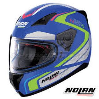 NOLAN N60-5 Practice 24