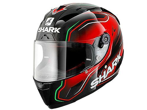Casco SHARK Pro Guintoli