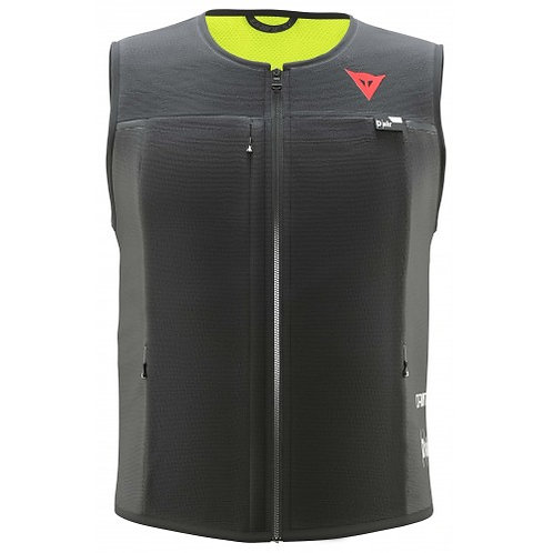 Airbag Smart Jacket Lady D-AIR® - DAINESE