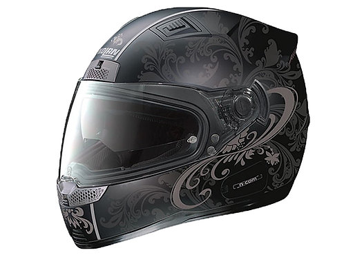 Casco NOLAN - N85 Stylish