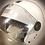 Thumbnail: Capacete X-Vince Jet Classic