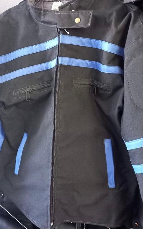 Jaqueta cordura