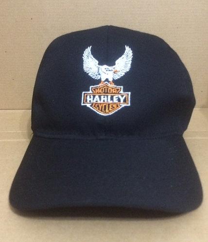 Boné HARLEY