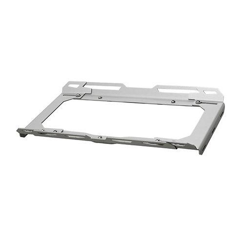 Aluminum Plate Extension - GIVI