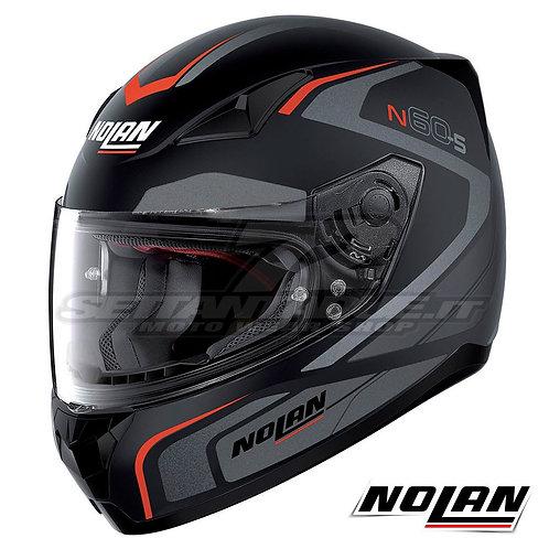 NOLAN N60-5 # 18