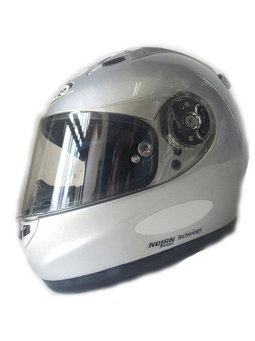 Capacete X-lite X801 Sport