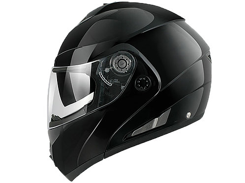 Casco SHARK - Openline