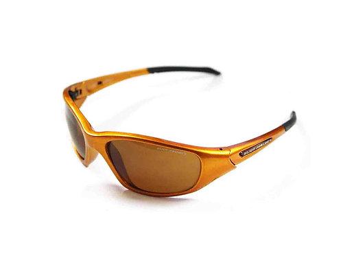 Oculos RUDY PROJECT