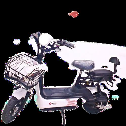 Moto elétrica 500W