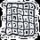 Thumbnail: Rede para Moto