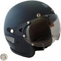 Capacete Open helmet