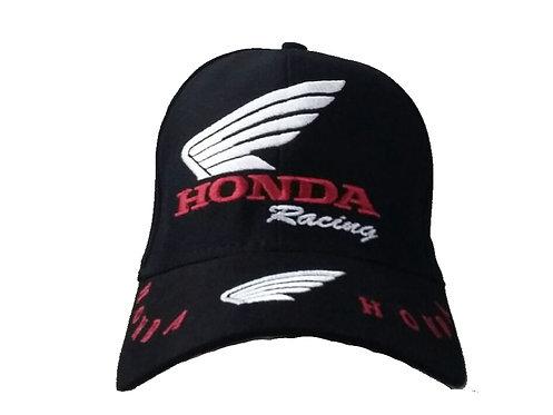 Boné HONDA