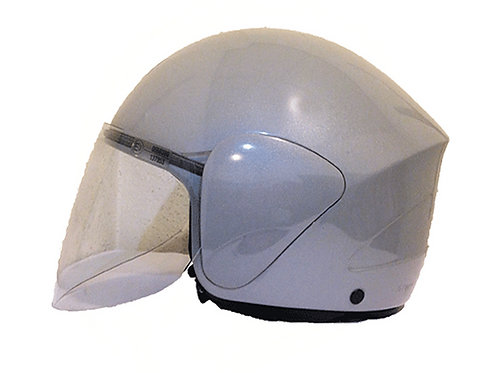 Casco NOLAN - N31 F36