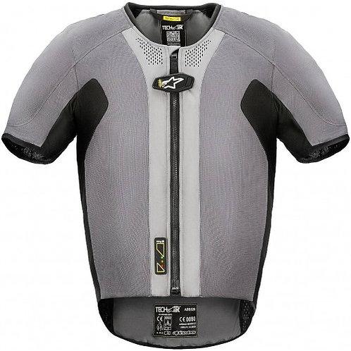 Airbag Tech-Air® 5 - ALPINESTARS