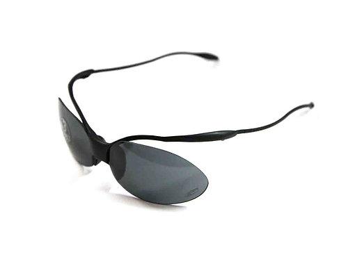 Oculos PRO-GRIP 364