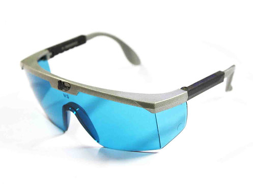 Oculos X-VINCE