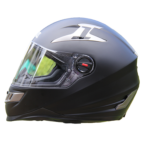 Casco X-VINCE - X-31 Bluetooth