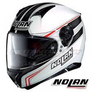 NOLAN N87 Rapid 17