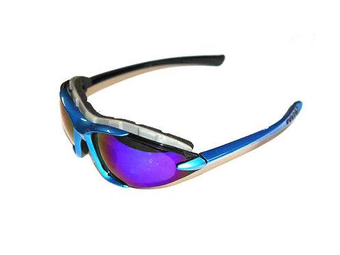 Oculos THAMES 1187