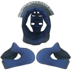forro-de-capacete-interno-bochecha-optimus-raceline-mt-173601-MLB20361645107_072015-O