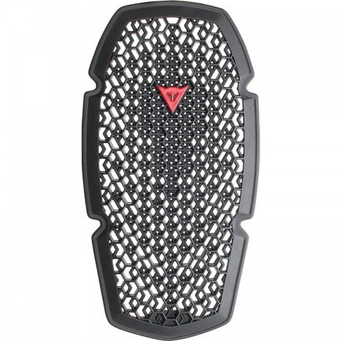 Back Insert Pro-Armor G1 Lady - DAINESE