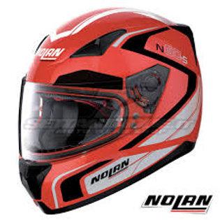 NOLAN N60-5 Practice 21
