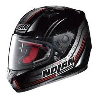 NOLAN N64 MotoGP # 62