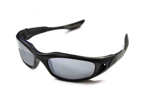 Oculos BAY-VIN 101