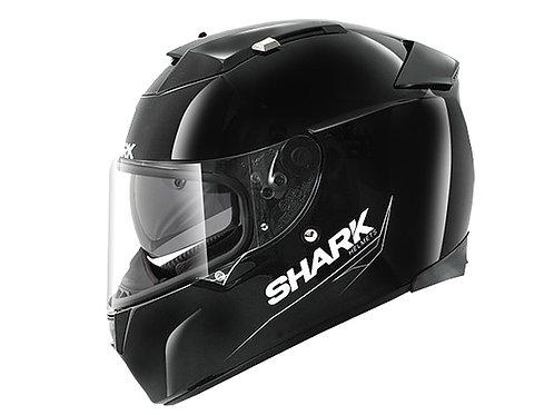 Casco SHARK Speed-R