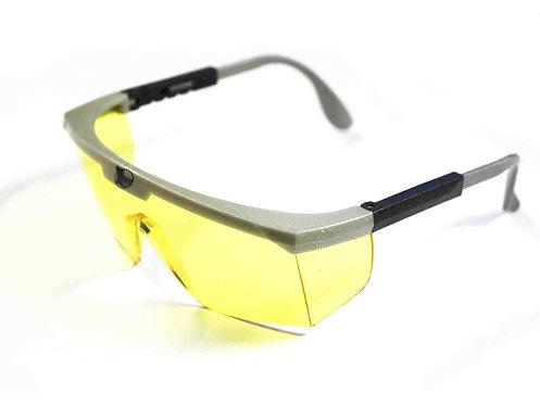 Oculos NOLAN