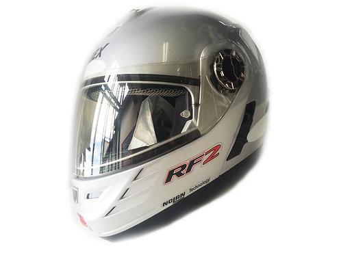 Capacete RF2 - Grex RF2