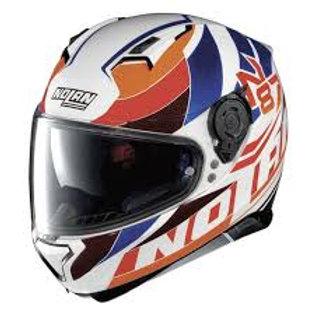 NOLAN N87 Plein air 49