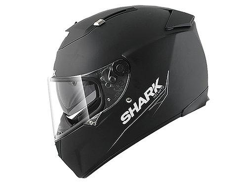 Casco SHARK Speed R