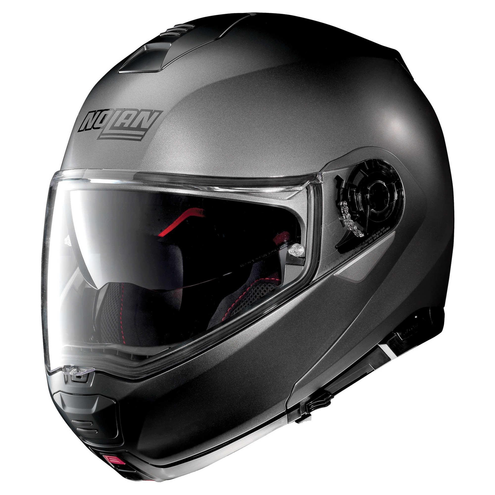 Nolan-N100-5-black fade