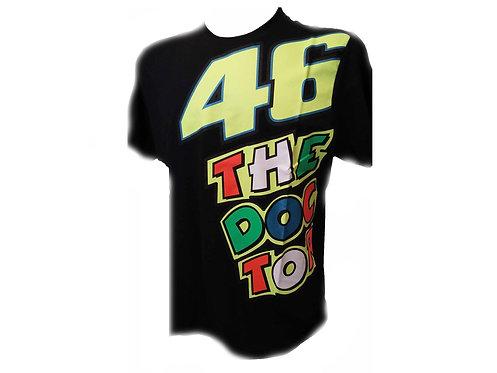 Camisetas 46