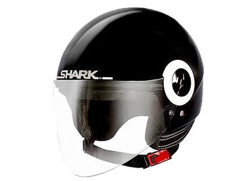 Casco SHARK - SK Easy