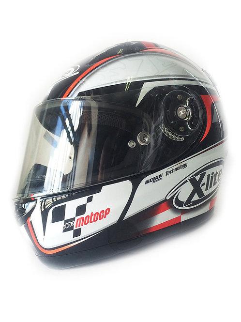 Casco X-LITE MotoGP