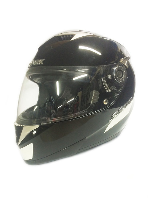 Casco SHARK - S-900