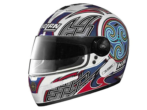 Casco NOLAN - N84 Celtic